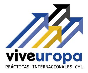 Resultado de imagen de VIVEUROPA